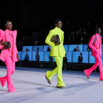 Is Neon Fashionable In 2021?